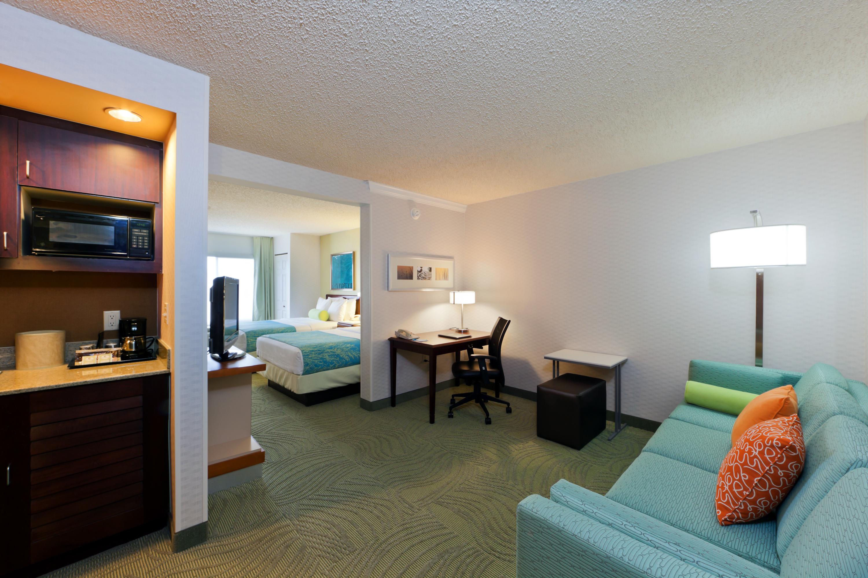 springhill suites by marriott denver north westminster. Black Bedroom Furniture Sets. Home Design Ideas