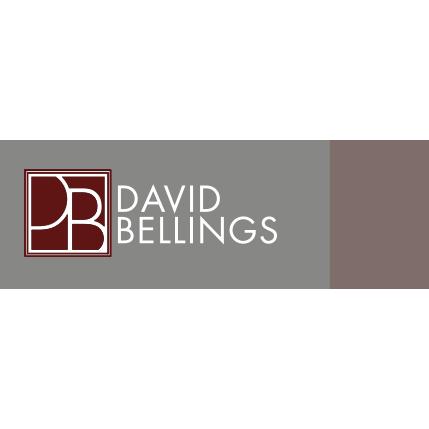 DAVID BELLINGS