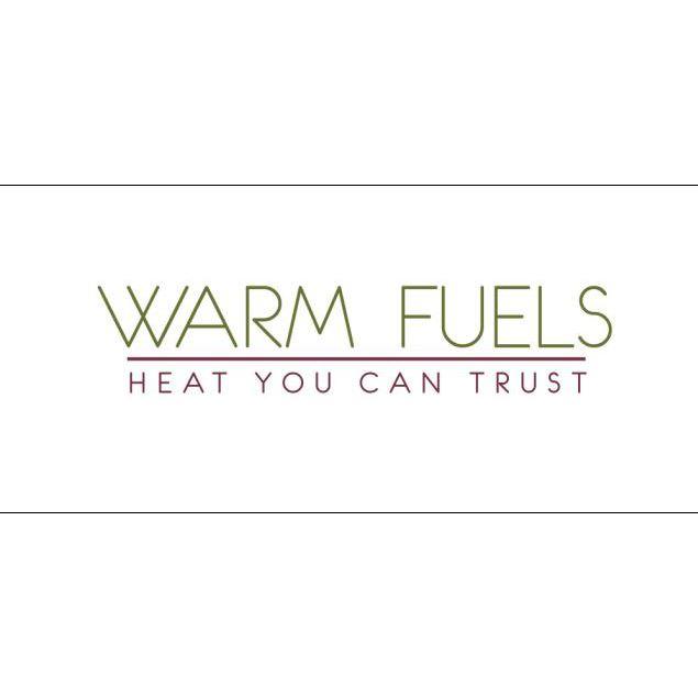 Warm Fuels - St. Helens, Merseyside WA11 8AG - 01744 325018 | ShowMeLocal.com