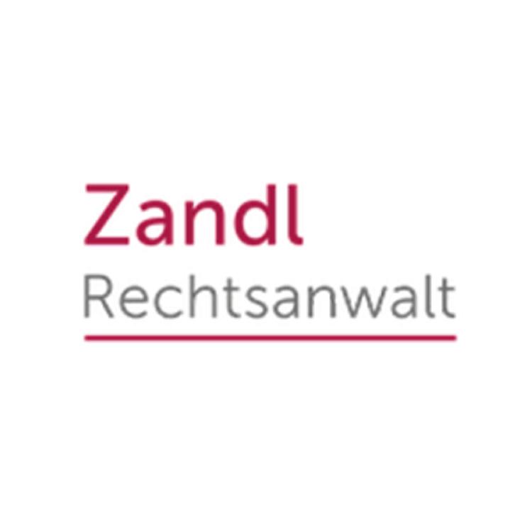 Mag. Dominik Zandl - Rechtsanwalt für Familienrecht in Wien