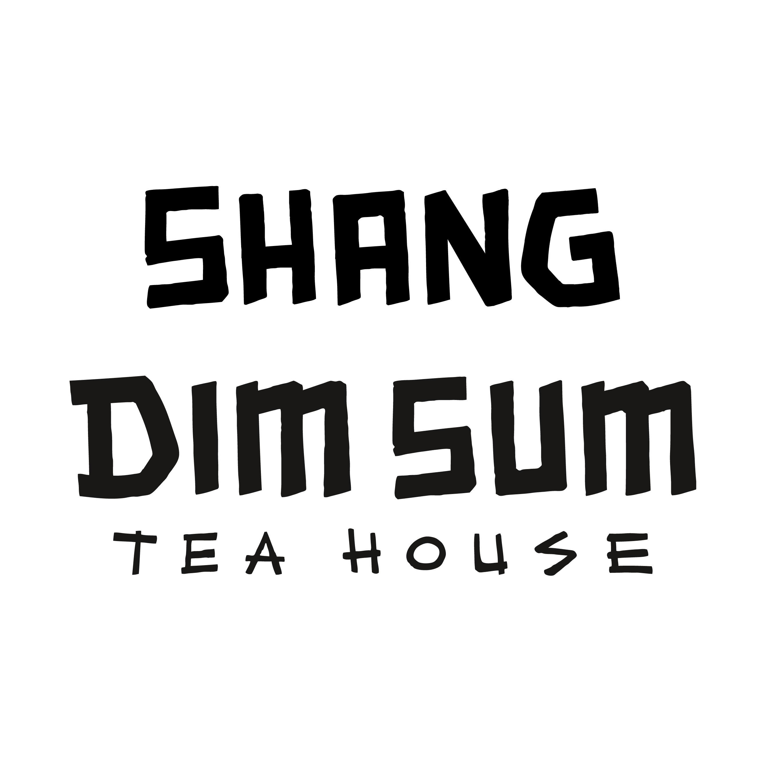 Shang's Tea House - Kansas City, MO - Restaurants