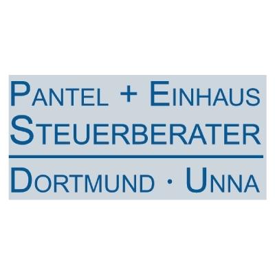 Pantel + Einhaus Steuerberater