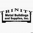 Trinity Metal Buildings