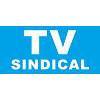 TV SINDICAL