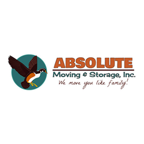 Absolute Moving and Storage - Holly Ridge, NC 28445 - (910)329-0065 | ShowMeLocal.com
