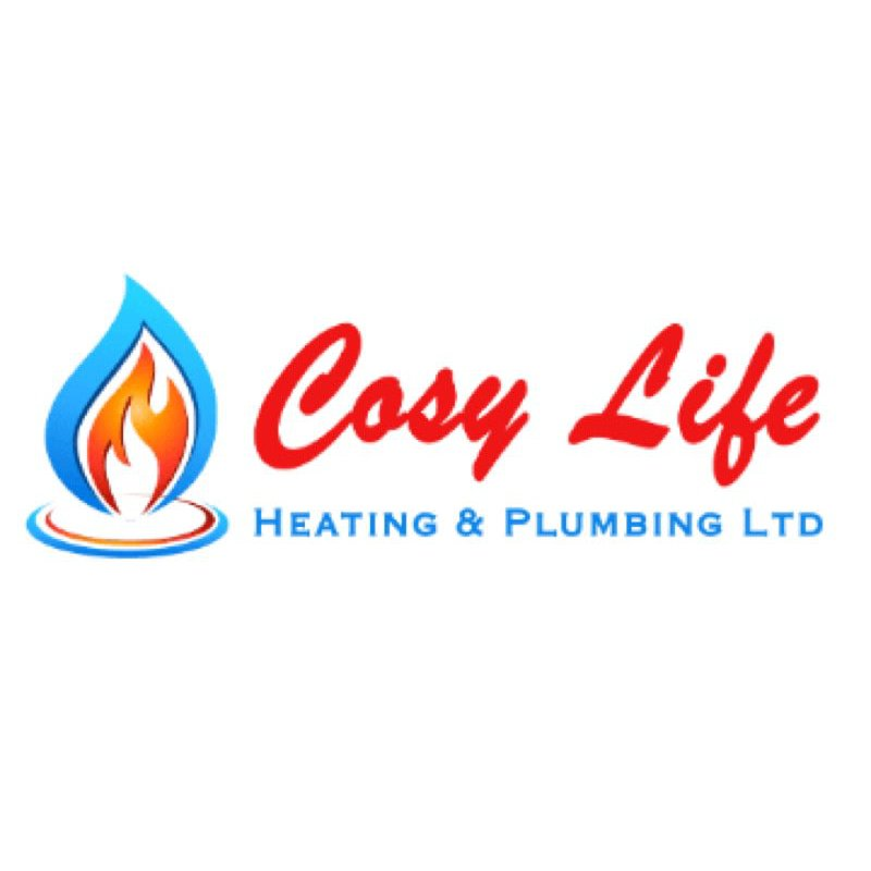 Cosy Life Heating & Plumbing Ltd - Withernsea, West Yorkshire  - 01964 404142 | ShowMeLocal.com