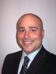 Jay O'Connor - TD Financial Planner Sidney (250)655-2752