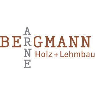 Bild zu Holz + Lehmbau Arne Bergmann in Velbert