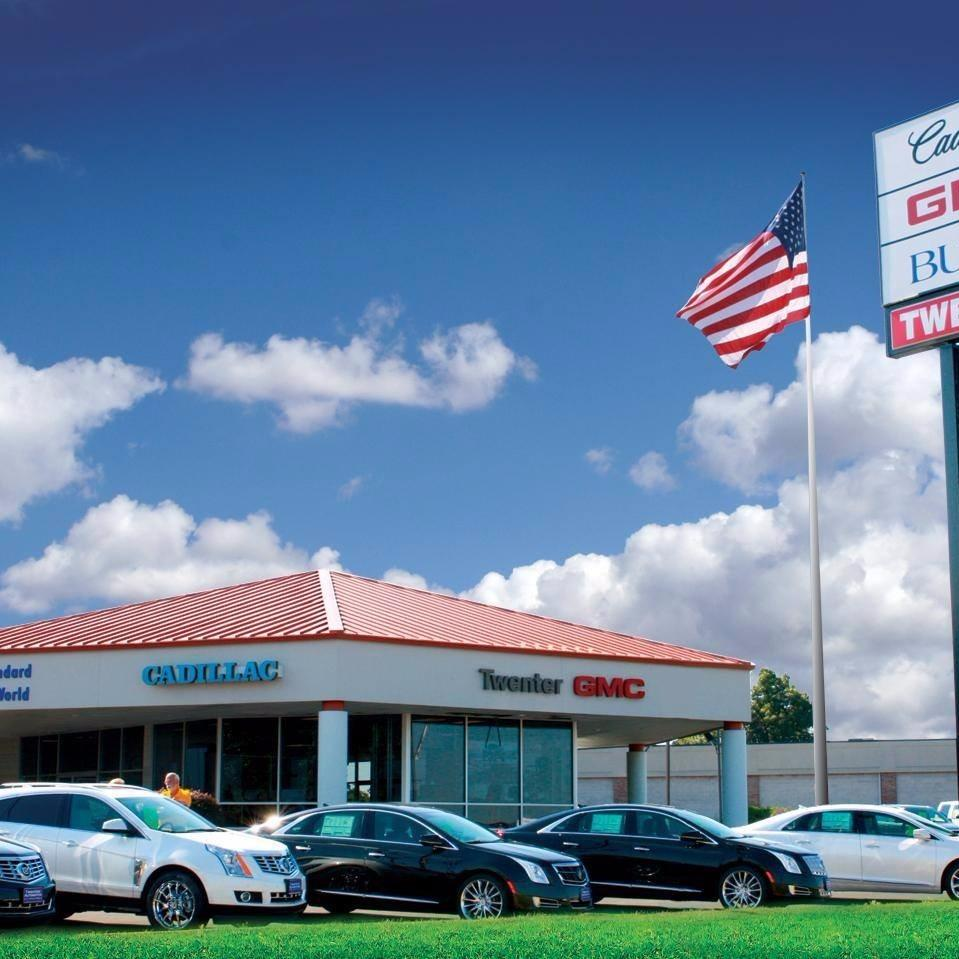 Lebanon Missouri Used Car Dealers