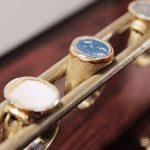 Niestadt Juweliers