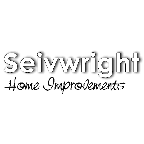 Seivwright Plumbing & Heating Engineers Ltd - Huntly, Aberdeenshire AB54 7TF - 01466 780660   ShowMeLocal.com
