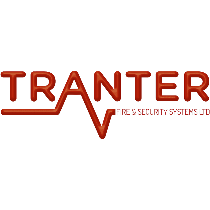 Tranter Fire & Security Systems Ltd - Leicester, Leicestershire LE2 5DE - 01162 711910 | ShowMeLocal.com