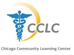 Images Chicago Community Learning Center