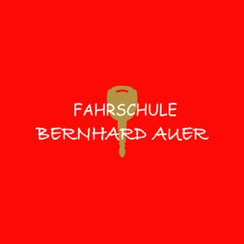 Fahrschule Auer