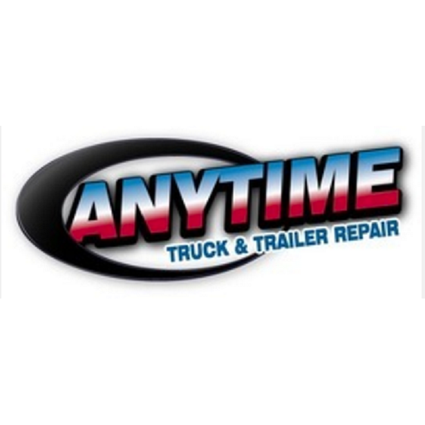 Anytime Truck  and  Trailer Repair