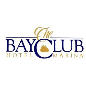 The Bay Club Hotel & Marina - San Diego, CA - Hotels & Motels