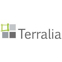 Bild zu Terralia GmbH in Ratingen