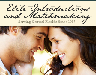 matchmaking services near me