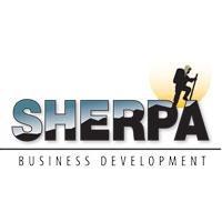 Sherpa Business Development