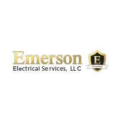 Emerson Electrical Services - Lumberton, TX - Electricians