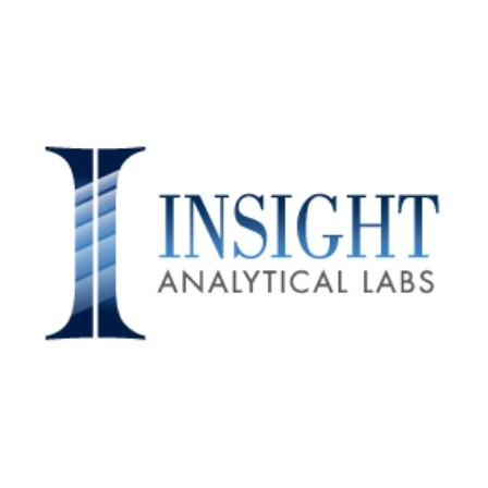 Insight Analytical Labs, Inc.