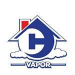 Cloudhouse Vapor - Pflugerville, TX 78660 - (512)432-5167   ShowMeLocal.com