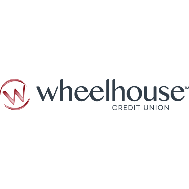 Wheelhouse Credit Union - Chula Vista - Chula Vista, CA 91910 - (619)297-4835 | ShowMeLocal.com