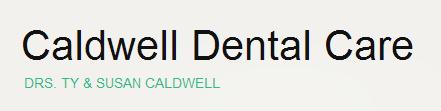 Caldwell Dental Care