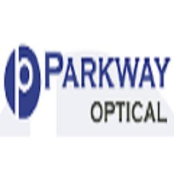 Parkway Optical Inc. - West Des Moines, IA - Optometrists