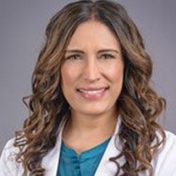 Caroline A D'souza, MD Obstetrics & Gynecology