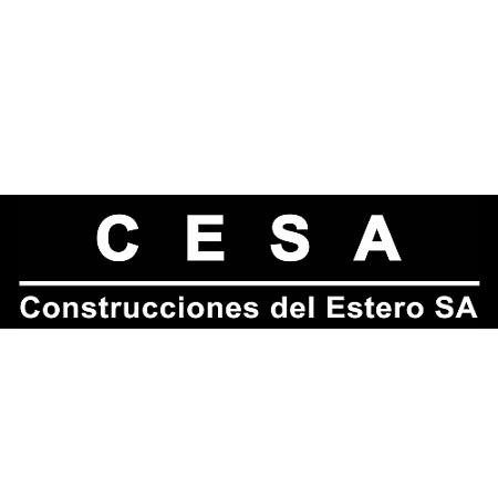 CONSTRUCCIONES DEL ESTERO SA