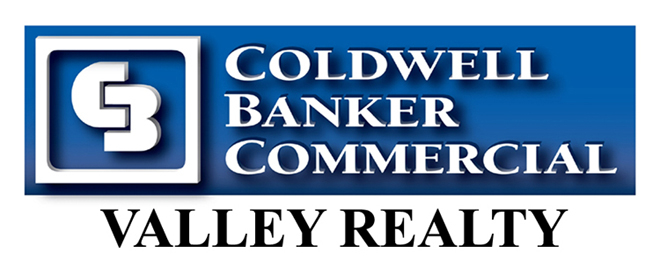 Coldwell Banker Commercial Valley Realty
