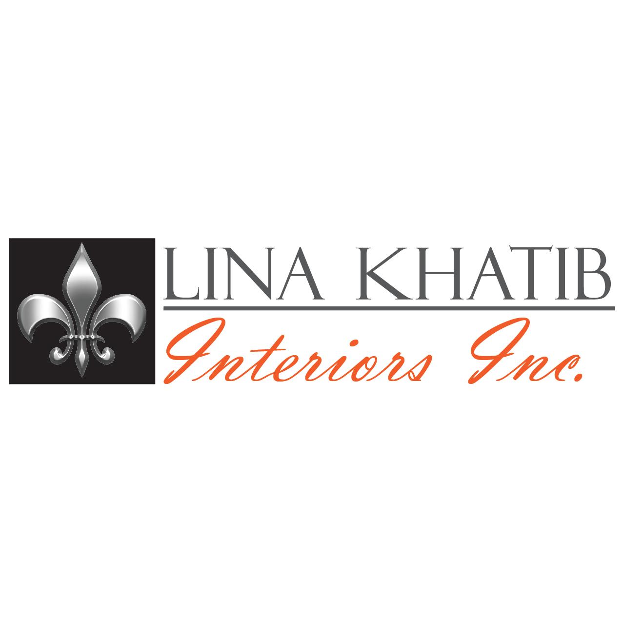 Lina Khatib Interiors Inc.
