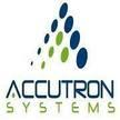 Accutron Systems - Chicago, IL - Computer Consulting Services
