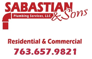 Sabastian & Sons Plumbing Services - Minneapolis, MN