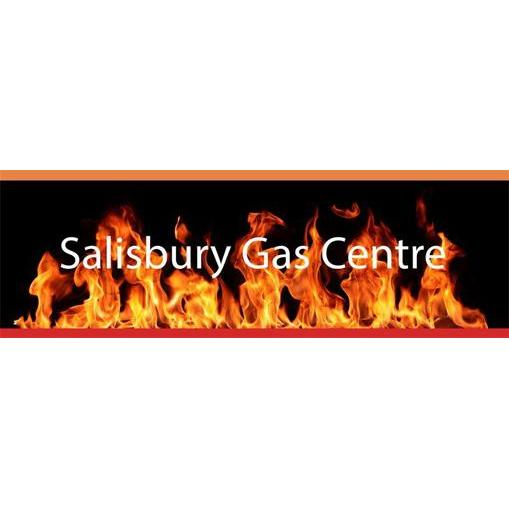 Salisbury Gas Centre Ltd - Salisbury, Wiltshire SP1 2NB - 01722 331214 | ShowMeLocal.com