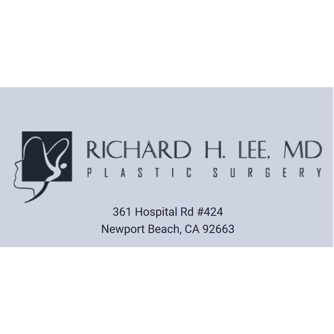 Renaissance Plastic Surgery - Richard H. Lee, MD