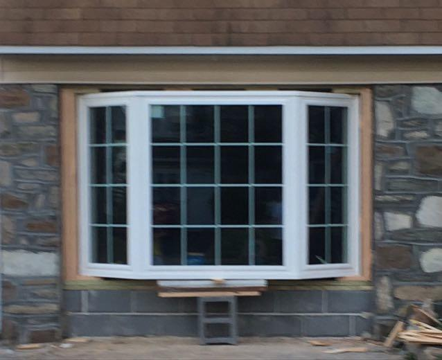 Fahey roofing siding doors windows inc coupons near me for Windows and doors near me