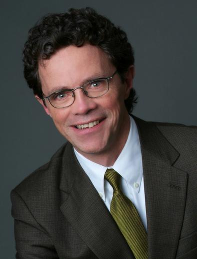 Paul R. Diekmann, MD