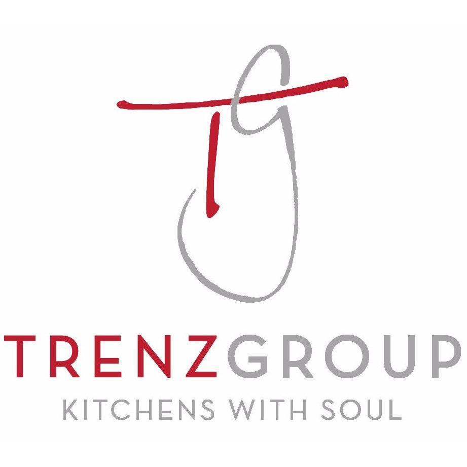 Trenzgroup In Scottsdale Az 85260