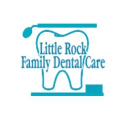 Little Rock Family Dental Care - Little Rock, AR 72205 - (501)214-6175   ShowMeLocal.com