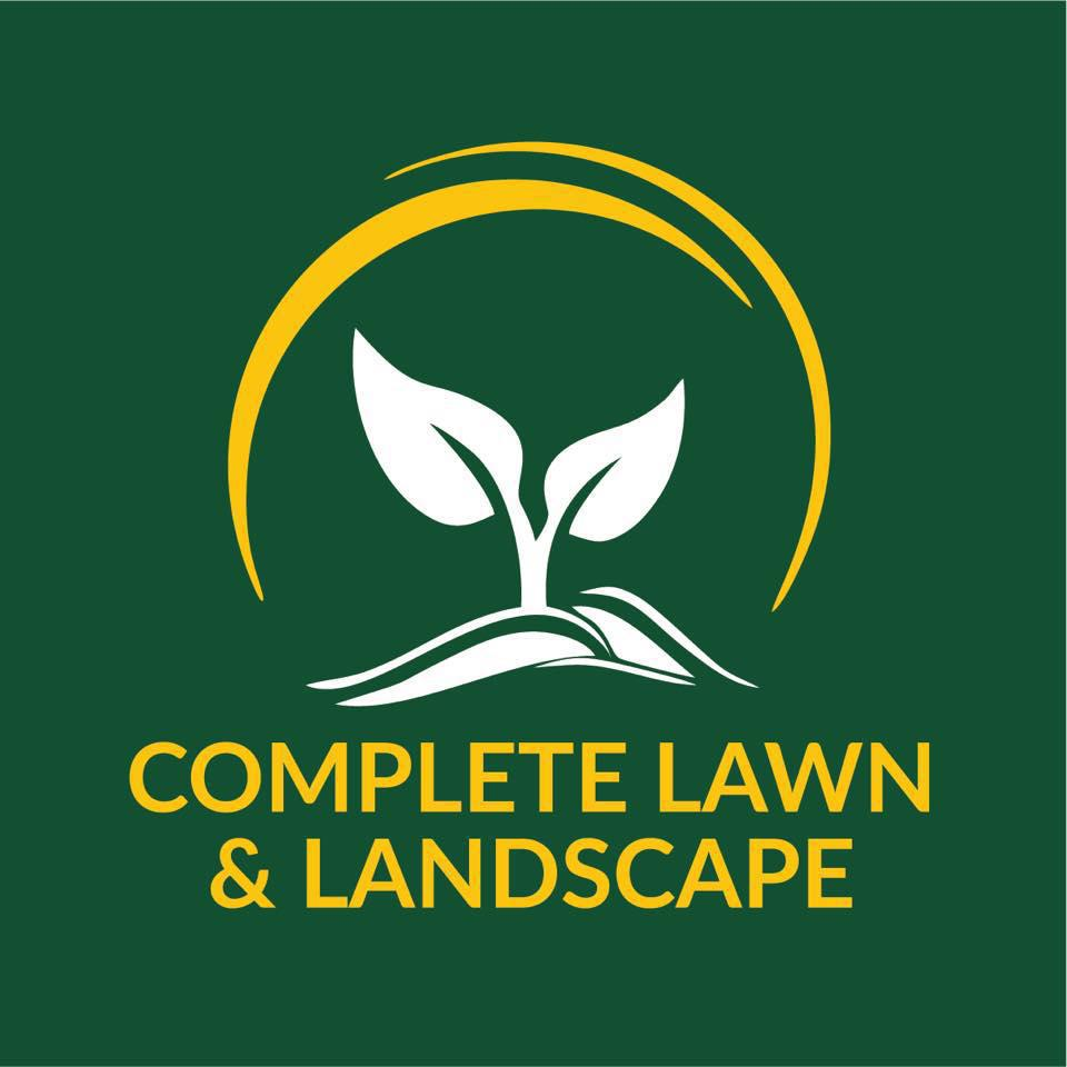 Complete Lawn and Landscape - Redding, CA 96001 - (530)319-7101 | ShowMeLocal.com