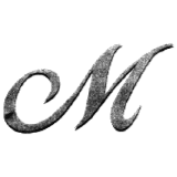 McGillCo Professional Corp