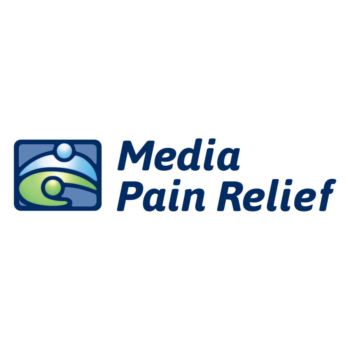 Media Pain Relief