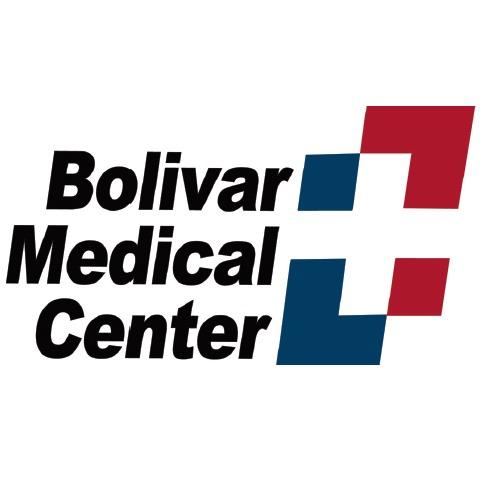 Bolivar Medical Center: Emergency Room