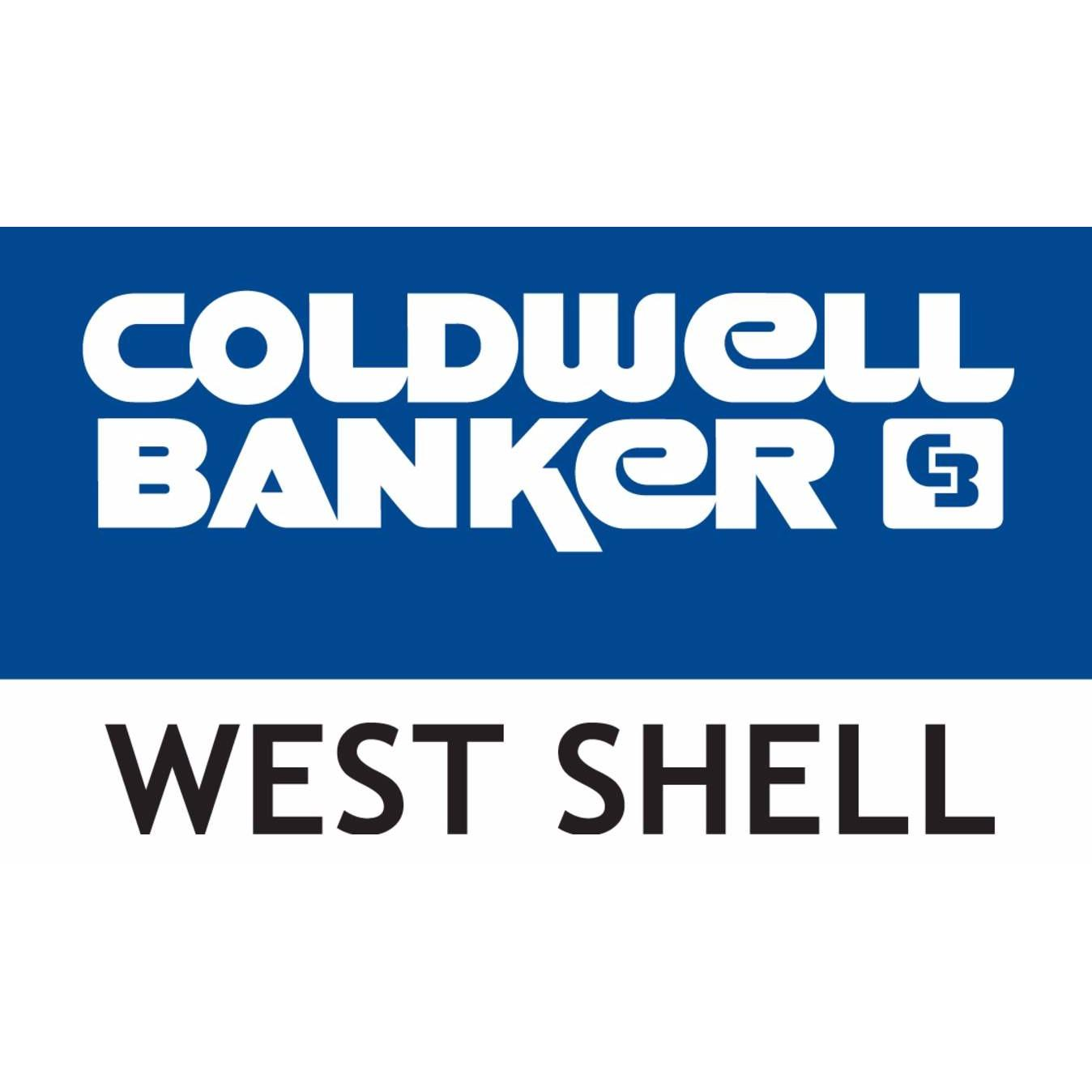 Drew and Ingrid | Coldwell Banker West Shell