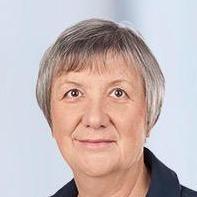Sabine Pätz