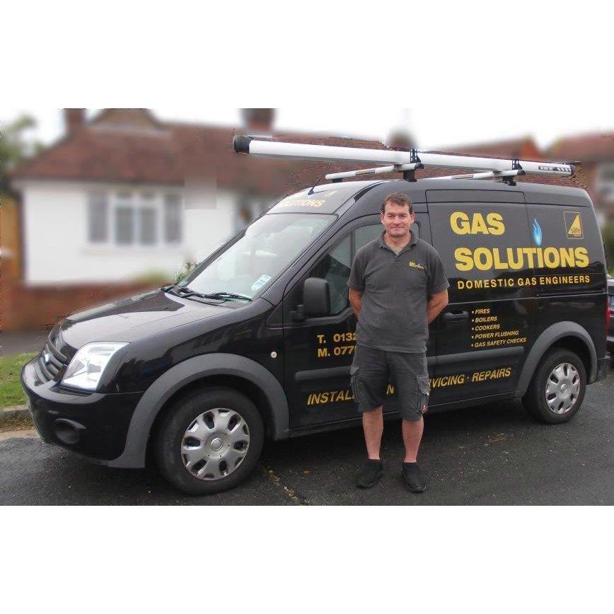 Gas Solutions - Eastbourne, East Sussex  BN22 0JJ - 01323 504558   ShowMeLocal.com