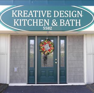 Kreative Design Kitchen Bath Inc Coupons Near Me In Batavia 8coupons