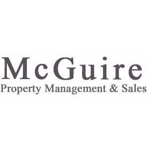 McGuire Property Management